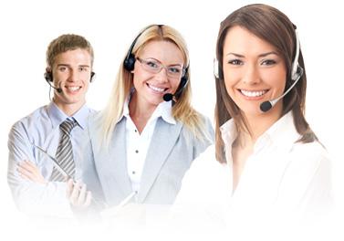 secteur_vente-achat-service-a-la-clientele