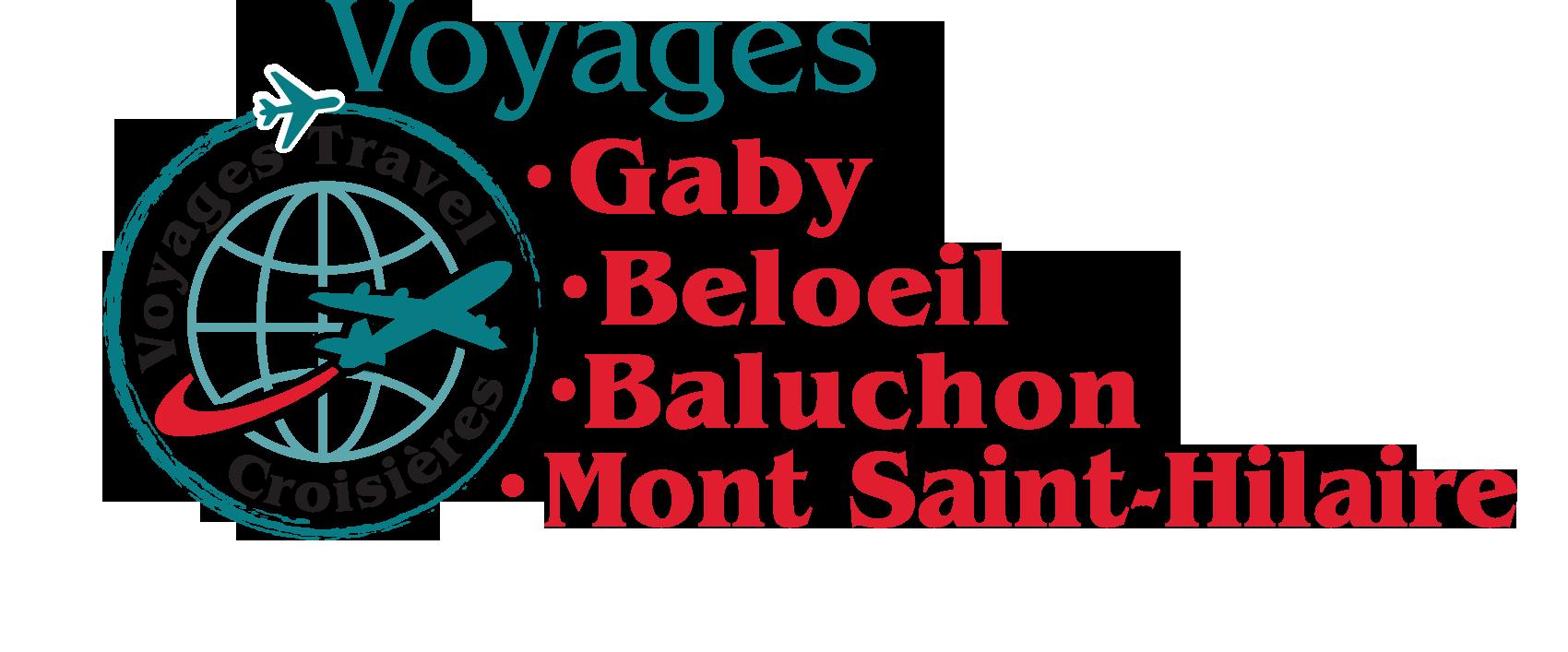 logo voyages